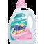 Photo of Biozet Attack Liquid With Softener 2lt