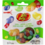 Photo of Jelly Belly Sours 100g 100g