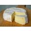 Photo of Chilli Brie 125g