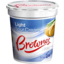 Photo of Brownes Sour Light Cream 200gm