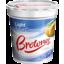 Photo of Brownes Sour Light Cream 200gm
