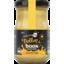 Photo of Community Co Mustard Dijon 190g
