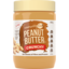 Photo of Community Co Peanut Butter Crunchy 500g