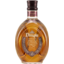 Photo of Dimple 15yo Scotch Whisky