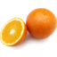 Photo of Oranges - Navel - 1kg More