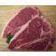Photo of T-Bone Steak 3pk p/kg