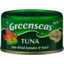 Photo of Greenseas Tuna Tomato Basil 95g