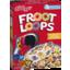 Photo of Kellogg's Kelloggs Froot Loops 500g