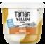 Photo of Tamar Valley Greek Style Yoghurt No Added Sugar With Mango 170gm