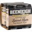 Photo of Beenleigh Spiced & Ginger Can
