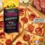 Photo of McCain Ultra Thin Crust Pepperoni 310g