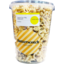 Photo of Butterscotch Popcorn Cup 100g