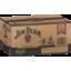 Photo of Jim Beam White Label & Cola Stubbies