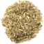 Photo of Yarrow - (Aust) - 50g - Southern Light Herbs