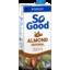 Photo of Sanitarium So Good Almond Milk UHT 1l