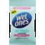 Photo of Wet Ones Be Gentle 15 Pack