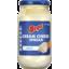 Photo of Bega Light Cream Cheese Sprd 515gm