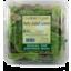 Photo of Organic Prepacked Salad Mix