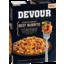 Photo of Devour® Naked Smoky Beef Burrito 400g