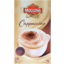 Photo of Moccona Cappuccino Mixes 10pk