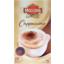Photo of Moccona Coffee Sachets Cappuccino 10s 150g