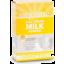 Photo of Organic Times - Milk - Powder - Full Cream - 300g