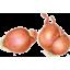Photo of Onions Shallots Bulb Kg