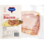 Photo of Dandy Middle Bacon 1kg