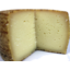 Photo of Queso Manchego
