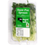 Photo of Snow Pea Sprouts 100g