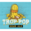 Photo of Capital Brewing Trop Pop Sour Beer Can
