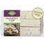 Photo of Springhill Passionfruit & Lime Slice 252gm