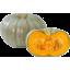 Photo of Pumpkin (price per ea)2kg minimum