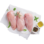 Photo of Chicken Skinless Breast Fillets