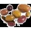 Photo of Alto Premium Mixed Olives