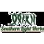 Photo of Marjoram - (Aust) - Southern Light Herbs 10g