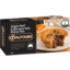 Photo of Balfours Premium Pie Angus Beef & Shiraz 400gm