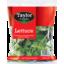 Photo of Taylor Farm Salad Lettuce 120g
