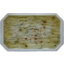 Photo of Delicius Marinated Anchovy Fillets