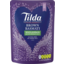 Photo of Tilda Brown Steamed Rice 250gm