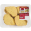 Photo of Ingham's Chicken And Cheese Schnitzel Mega 12 Pack