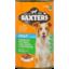 Photo of Baxters Dog Food Dry Adult Lamb, Pasta & Vegetable 1.2kg