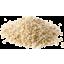 Photo of Quinoa (White) Australian - Bulk