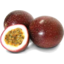 Photo of Passionfruit Panama