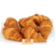 Photo of Your Bakery Croissiant 4pk 200gm