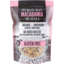 Photo of Byron Bay Macadamia Muesli - Gluten Free