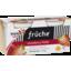 Photo of Yoplait Fruche Strawberry Fields 2.0x150g