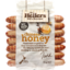 Photo of Hellers Sausages BBQ Chinese Honey Prepack 1kg