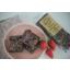 Photo of Adelia Belgian Chocolate Brownie 280g