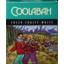 Photo of Coolabah Fresh Fruity White
